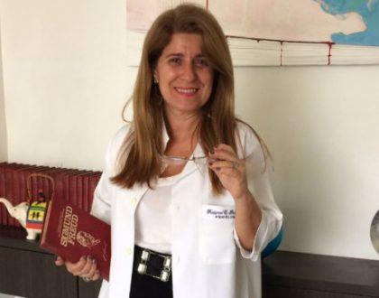 psicologa at home Fatima