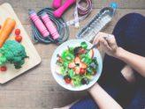 combate e prevenção ao câncer