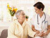 home care serviços
