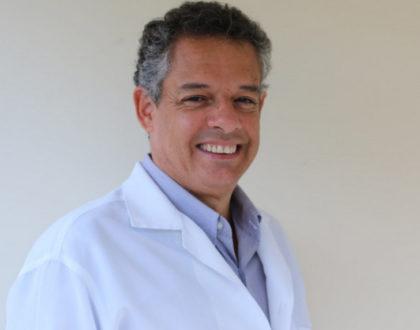 Odontólogo Josiel